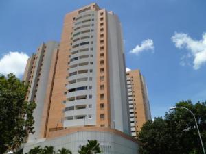 Apartamento En Ventaen Valencia, El Parral, Venezuela, VE RAH: 20-18429