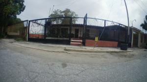 Casa En Ventaen Barquisimeto, Las Trinitarias, Venezuela, VE RAH: 20-18443
