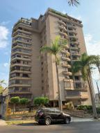 Apartamento En Ventaen Caracas, Terrazas Del Avila, Venezuela, VE RAH: 20-18451