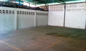 Galpon - Deposito En Alquileren Maracaibo, Las Mercedes, Venezuela, VE RAH: 20-18453
