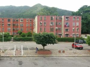 Apartamento En Ventaen El Consejo, Las Luisas Ii, Venezuela, VE RAH: 20-18448