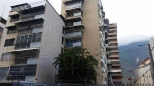 Apartamento En Alquileren Caracas, Los Palos Grandes, Venezuela, VE RAH: 20-18457