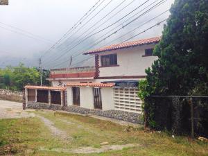 Casa En Ventaen Valera, Via La Puerta, Venezuela, VE RAH: 20-18459