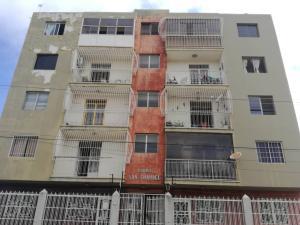 Apartamento En Ventaen Barquisimeto, Parroquia Concepcion, Venezuela, VE RAH: 20-18458