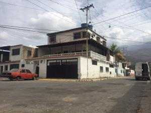 Casa En Ventaen Guarenas, Trapichito, Venezuela, VE RAH: 20-18466