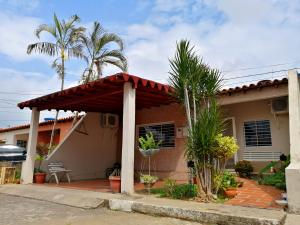 Casa En Ventaen Cabudare, Los Bucares, Venezuela, VE RAH: 20-18474