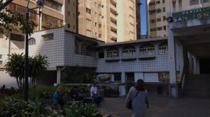 Local Comercial En Alquileren Caracas, Chacao, Venezuela, VE RAH: 20-18472