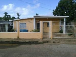 Casa En Ventaen Ciudad Bolivar, La Sabanita, Venezuela, VE RAH: 20-18473