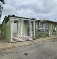 Casa En Ventaen Cabudare, Parroquia José Gregorio, Venezuela, VE RAH: 20-18475
