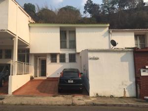 Casa En Ventaen Caracas, Santa Ines, Venezuela, VE RAH: 20-23655