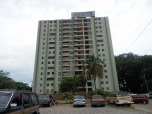 Apartamento En Ventaen Barquisimeto, Parroquia Concepcion, Venezuela, VE RAH: 20-18471