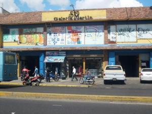 Local Comercial En Alquileren Caracas, San Martin, Venezuela, VE RAH: 20-18481