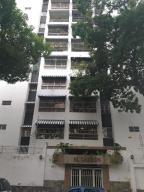 Apartamento En Ventaen Caracas, Montalban Ii, Venezuela, VE RAH: 20-18498