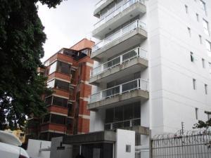Apartamento En Ventaen Caracas, San Bernardino, Venezuela, VE RAH: 20-18489