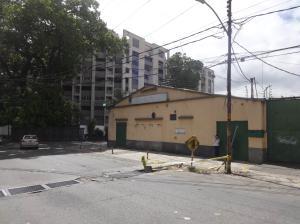 Local Comercial En Ventaen Caracas, Montecristo, Venezuela, VE RAH: 20-18488