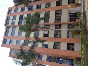 Apartamento En Ventaen Caracas, El Hatillo, Venezuela, VE RAH: 20-10342
