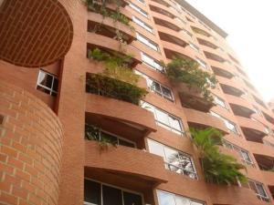 Apartamento En Alquileren Caracas, El Rosal, Venezuela, VE RAH: 20-18500