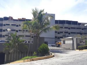 Apartamento En Ventaen Parroquia Caraballeda, La Llanada, Venezuela, VE RAH: 20-18562
