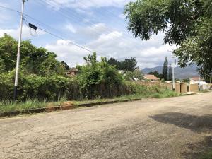 Terreno En Ventaen Valencia, Altos De Guataparo, Venezuela, VE RAH: 20-18515