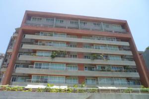 Apartamento En Ventaen Caracas, Escampadero, Venezuela, VE RAH: 20-18511