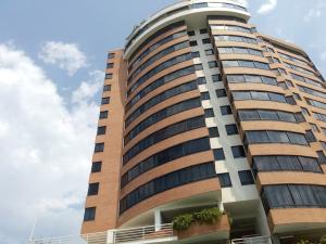 Apartamento En Ventaen Parroquia Caraballeda, La Llanada, Venezuela, VE RAH: 20-18527
