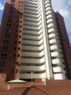 Apartamento En Ventaen Caracas, Lomas Del Avila, Venezuela, VE RAH: 20-18530