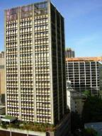 Oficina En Alquileren Caracas, Altamira, Venezuela, VE RAH: 20-18535