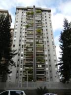 Apartamento En Ventaen Caracas, El Cigarral, Venezuela, VE RAH: 20-18536