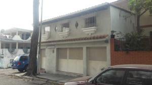Casa En Ventaen Caracas, Palo Verde, Venezuela, VE RAH: 20-18544