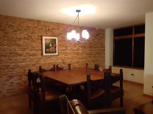Casa En Ventaen Coro, Parcelamiento Santa Ana, Venezuela, VE RAH: 20-20607