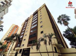 Apartamento En Ventaen Maracay, San Isidro, Venezuela, VE RAH: 20-18542