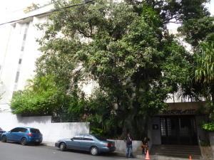 Apartamento En Alquileren Caracas, Los Palos Grandes, Venezuela, VE RAH: 20-18573
