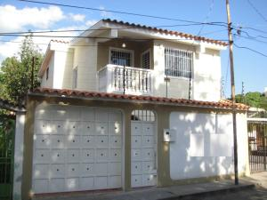 Casa En Ventaen Barquisimeto, Parroquia Catedral, Venezuela, VE RAH: 20-18548