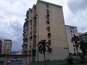 Apartamento En Ventaen Maracay, Base Aragua, Venezuela, VE RAH: 20-18553