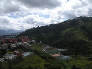 Apartamento En Alquileren Caracas, Guaicay, Venezuela, VE RAH: 20-18556