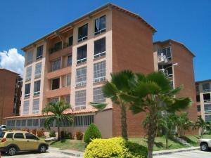 Apartamento En Ventaen Guatire, Sector San Pedro, Venezuela, VE RAH: 20-18563