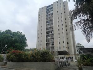 Apartamento En Ventaen Caracas, Santa Paula, Venezuela, VE RAH: 20-18568