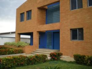 Casa En Ventaen Higuerote, Carenero, Venezuela, VE RAH: 20-18575