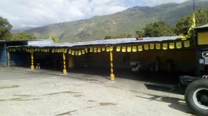 Local Comercial En Ventaen Ejido, Sector Montalban, Venezuela, VE RAH: 20-18574