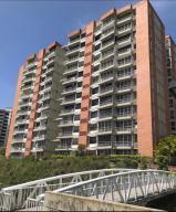 Apartamento En Ventaen Caracas, El Encantado, Venezuela, VE RAH: 20-18578