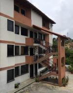 Apartamento En Ventaen Carrizal, Municipio Carrizal, Venezuela, VE RAH: 20-18961