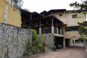 Casa En Ventaen Caracas, Caicaguana, Venezuela, VE RAH: 20-18583