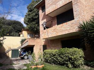 Casa En Ventaen Caracas, Sebucan, Venezuela, VE RAH: 20-22700