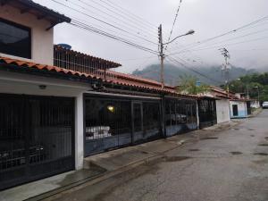 Casa En Ventaen Ejido, La Campiña, Venezuela, VE RAH: 20-18588