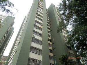 Apartamento En Ventaen Caracas, El Paraiso, Venezuela, VE RAH: 20-18590