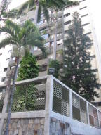 Apartamento En Ventaen Caracas, Santa Fe Sur, Venezuela, VE RAH: 20-18593
