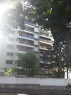 Apartamento En Ventaen Caracas, Altamira, Venezuela, VE RAH: 20-18601