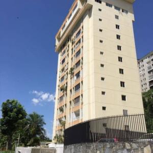 Apartamento En Ventaen Caracas, Colinas De Bello Monte, Venezuela, VE RAH: 20-18582
