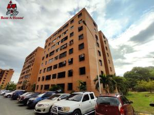 Apartamento En Ventaen Maracay, San Jacinto, Venezuela, VE RAH: 20-18134