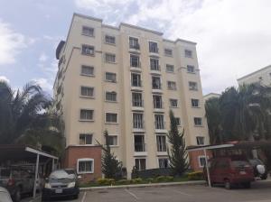 Apartamento En Ventaen Barquisimeto, Parroquia Concepcion, Venezuela, VE RAH: 20-18602